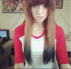 Christina Grimmie <3
