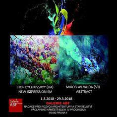 Impressionism, Abstract, Canvas, Painting, Art, Summary, Tela, Art Background, Painting Art