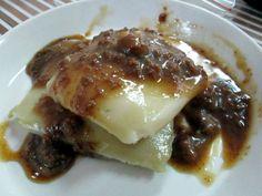 Binalay | Filipino Foods Recipes