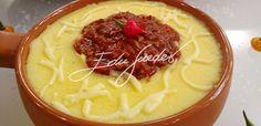 edu-guedes-polenta2