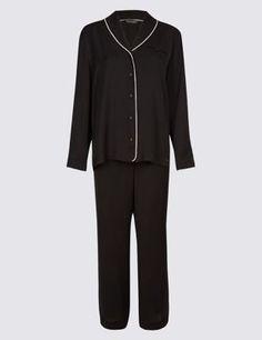 Rosie For Autograph Lingerie | Silk & Lace Underwear | M&S IE