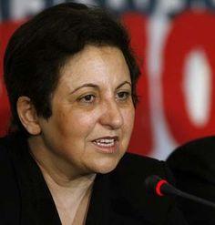 """Shirin Ebadi: """"La primavera arriverà solo quando le donne musulmane avranno gli stessi diritti degli uomini"""""""