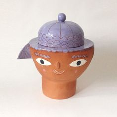 Laura-bird_etsy_itsnicethat_lilac-haired-jar