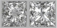 Paar van prinses diamanten 1.00ct total E-SI1-SI1 GIA - Serial # 1706-1821  Serial #1706-1821Vorm/knippen: Princess briljantGewicht: 050 ct-050 ct-Total 1.00 ctPOOLS: EX--EXSYM: VG-VGBloem: Geen-geenVoor meer details zie certificaatInvoerrechten en belastingen zijn niet inbegrepen in de prijs van het item.Om onze kennis is het verschil tussen importeren en lokale aankoop s alleen de douane inklaring vergoeding die tussen 40-60 Euro afhankelijk van uw land.Het importproces is zeer eenvoudig…
