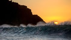 A Hawaiian Island Where Everybody Knows Your Name - The New York Times