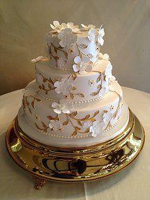 Jacksonville Fl Cake Bakery Pictures