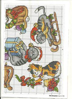 Gallery.ru / Фото #11 - D 6 10 - logopedd