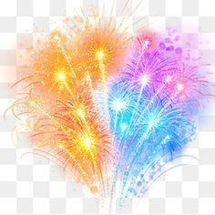 Smoke Background, Banner Background Images, Editing Background, Fireworks Clipart, Fireworks Design, Birthday Photo Banner, New Year Fireworks, Episode Backgrounds, Celebration Background