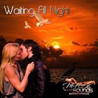 Mflex - Waiting All Night (Italo Disco 2014 summer) by MFLEX SOUNDS on SoundCloud
