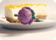 Tarta de queso sin horno Cheesecake