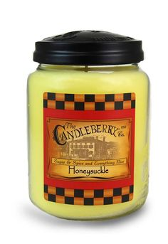 The best smelling candles in the world! And they are made right here in Kentucky too! Candle Lanterns, Candle Jars, Scent Warmers, Best Smelling Candles, Primitive Candles, Cookie Frosting, Sugar And Spice, Bath And Body Works, Scented Candles