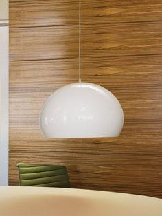FL/Y pendant light Light Up, Luxury, Dining Table