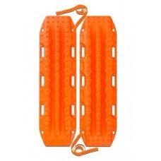 MAXTRAX - MKII Safety Orange