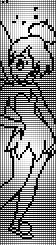 tinkerbell.jpg (113×494)