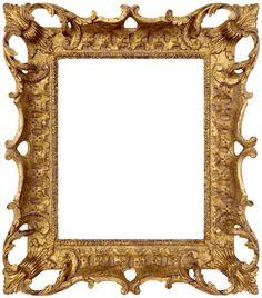 John Davies Framing | Frames by Common Name