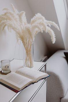 Reading List: Historical Fiction - The Daily Dose Anthony Doerr, Historical Fiction, Reading Lists, Interior Design, Decoration, Ideas, World History, Nest Design, Decor