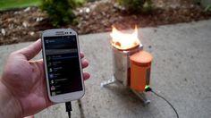 Firepower USB! Must have nerd gadget