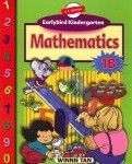Best Math Workbooks for Home or Summer Supplementation