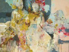 Artist, Painting, Artists, Painting Art, Paintings, Amen, Drawings