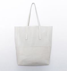Bag // Favorite story in istanbul // well made & priced right