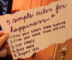I definitely need to remember to give more and expect less in return <3 it is in giving that we receive.