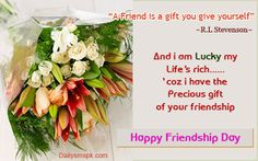 This site provides you the wide variety of fun related images. You can find all and of stuff here for free. Funny images of humans, animals, insects and birds can also be found here. This site is f. Friendship Day Poems, Best Friendship, Friendship Day Wallpaper, Best Quotes, Quotes 2016, Good Morning Wallpaper, Good Morning Quotes, Funny Images, Insects