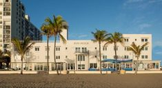 Hotel Sheldon - 3 Star #Hotel - $120 - #Hotels #UnitedStatesofAmerica #Hollywood http://www.justigo.co.in/hotels/united-states-of-america/hollywood/sheldon-ocean-resorts_97622.html