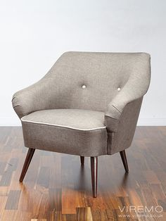 Mid Century Modern Furniture Uk 50s 60s 70s cocktail chair vintage armchair mid century modern