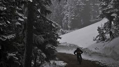 5 Reasons to Ride Outside This Winter  http://www.bicycling.com/training/fitness/5-reasons-ride-outside-winter?utm_campaign=Bicycling