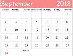 October 2017 Calendar Printable Template October Calendar 2017 October 2017 Printable Calendar PDF Template October 2017 Calendar with Holidays 2018 Printable Calendar, Excel Calendar Template, Calendar Pages, Printable Templates, Pdf Calendar, Monthly Calendars, Calendar 2017, Calendar Ideas, September Calendar 2018