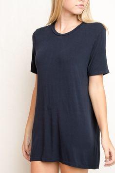 Brandy ♥ Melville | Luana Top - Tops - Clothing