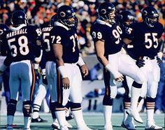 1985 Chicago Bears unsigned 8 x 10 757 Collectibles http://www.amazon.com/dp/B00MKGBZAG/ref=cm_sw_r_pi_dp_xG3hub17MMRXZ