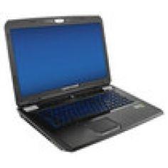 ### Check Cost ### Shop For Cybertronpc - Matrix 17.3' Laptop - Intel Core I7 - 16gb Memory - 1tb Hard Drive - Black Buy Now