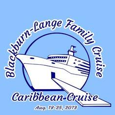 FR Cruise 5616. All ashore thats going ashore! http://www.reuniontees.com/reunion_tees/Carolina_Blue-100_Cotton_T-Shirt/SKU-2000/106713-1121280/FR_Cruise5616