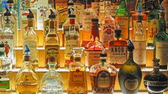 Does alcohol inhibit fat loss? Is there some truth to the dreaded