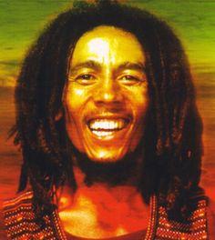 Bob <3