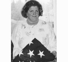 The morning of September 11, 2001, after Nancy Walsh saw the news, after she ran to the refrigerator to check the flight itinerary her partner Carol Flyzik had left there, after she confirmed that Carol was scheduled to be on American Airlines Flight 11, she called the airline. They wouldn't confirm her partners tragic death because she was not family. GLAD applied for and won for Nancy compensation from the federal September 11 Victim Compensation Fund and also helped with other probate…