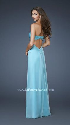 77c1aade7a 41 Best prom dresses images