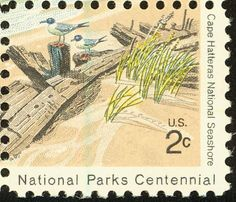 united+states+themed+stamps | country stamps from united states file united stamp9326gull2 jpg