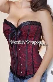 corseteria - Buscar con Google