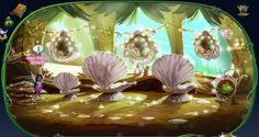 Schelly's Hair Salon Pixie Hollow