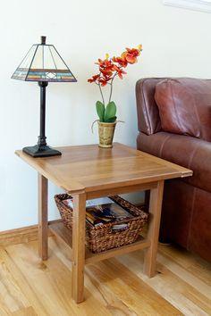 #craftsmanstyle - digging it! Portfolio : McGuire Woodworking