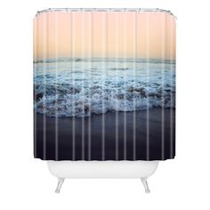 Leah Flores Crash Into Me Tapestry | DENY Designs Home Accessories