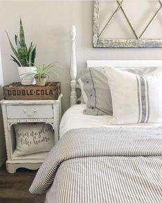 #bedroom decor grey and pink #bedroom decor lamps #bedroom decor kmart #bedroom decor high ceilings #bedroom decor ideas 2020 #bedroom decor over bed #bedroom decor essentials #kawaii bedroom decor