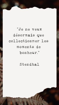 Positive Mind, Positive Attitude, Positive Vibes, Positive Quotes, Words Quotes, Me Quotes, Phrase Of The Day, Burn Out, French Quotes