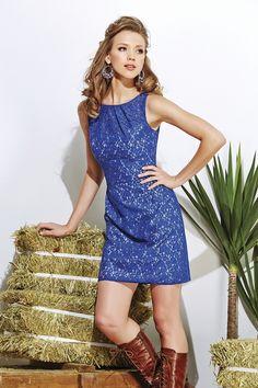 Jasmine bridesmaid style #P166004K - Diamond Bride has this style in store! http://diamondbrideinc.com/