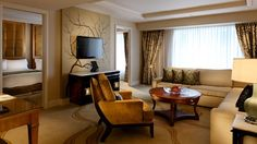 Conrad Macao, Cotai Central @ China . More at http://s.bhotels.me/Hotel/Conrad_Macao_Cotai_Central.htm?languageCode=EN