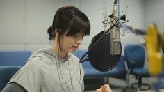 구헤선의 따뜻한 나레이션 '재능 기부'배우 구혜선은 지난 9일 오후 11시에 방송된 SBS 스페셜 '오늘을 사는 아이들 : 아동 호스피스' 편에서 내레이터로 참여해서 재능기부에 나섰으며, 출연료 역시 어려운 이웃을 위해 기부했다고 한다. 구혜선은 녹음후