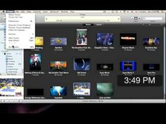 Tutorial: Easiest Way To Download Youtube Videos On a Mac (WITHOUT USING...