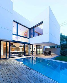 Design by at26 Architecture & Design ///  Diseño por at26 Architecture & Design. #d_signers